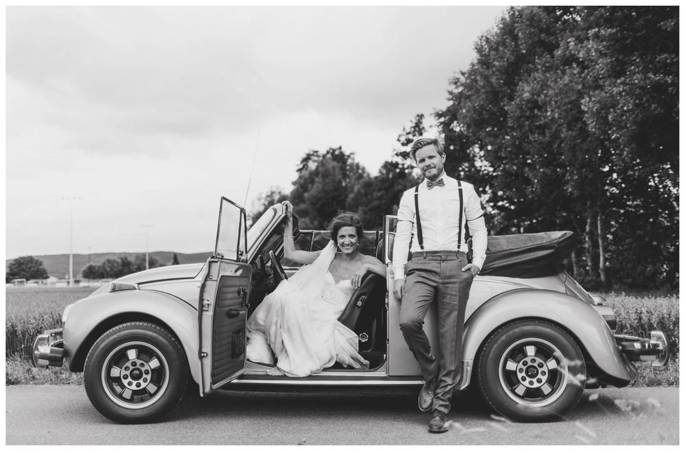 marthine_og_andreas_1419_wedding photographer norway.jpg