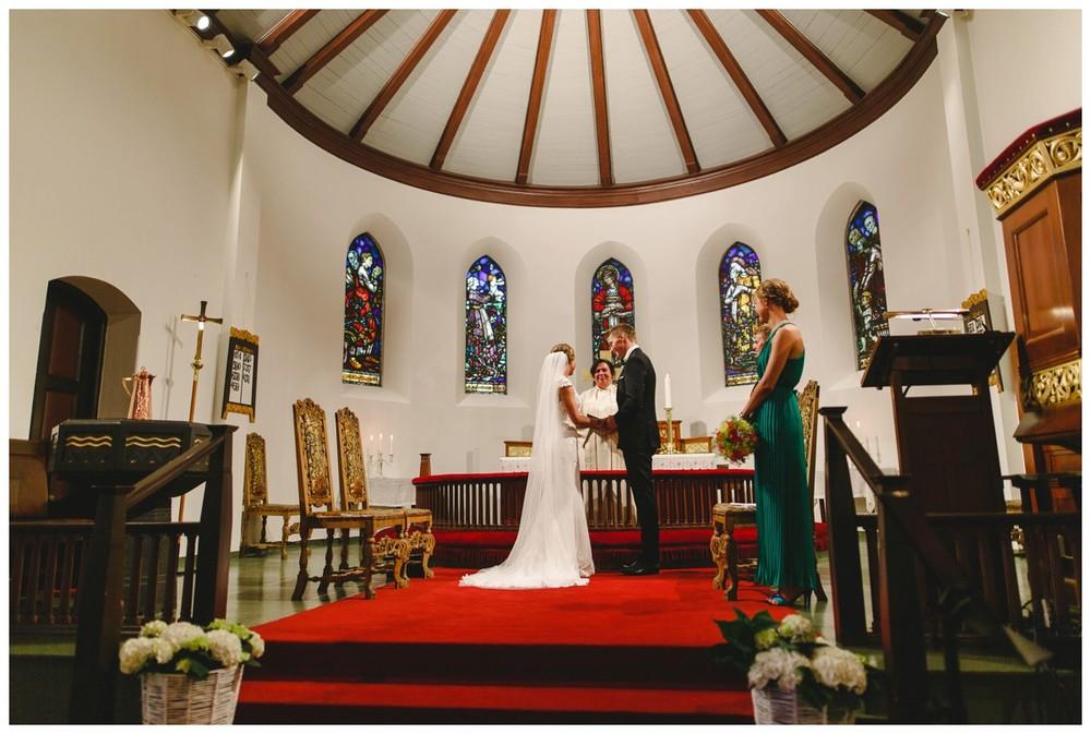 ingridogerik_0307_wedding photographer norway.jpg