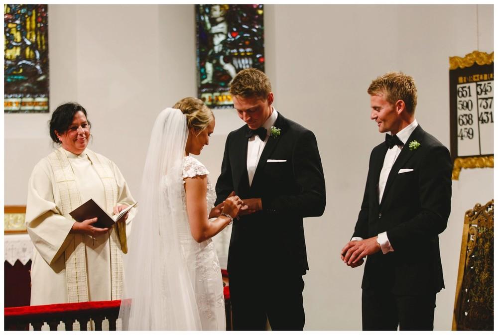 ingridogerik_0339_wedding photographer norway.jpg