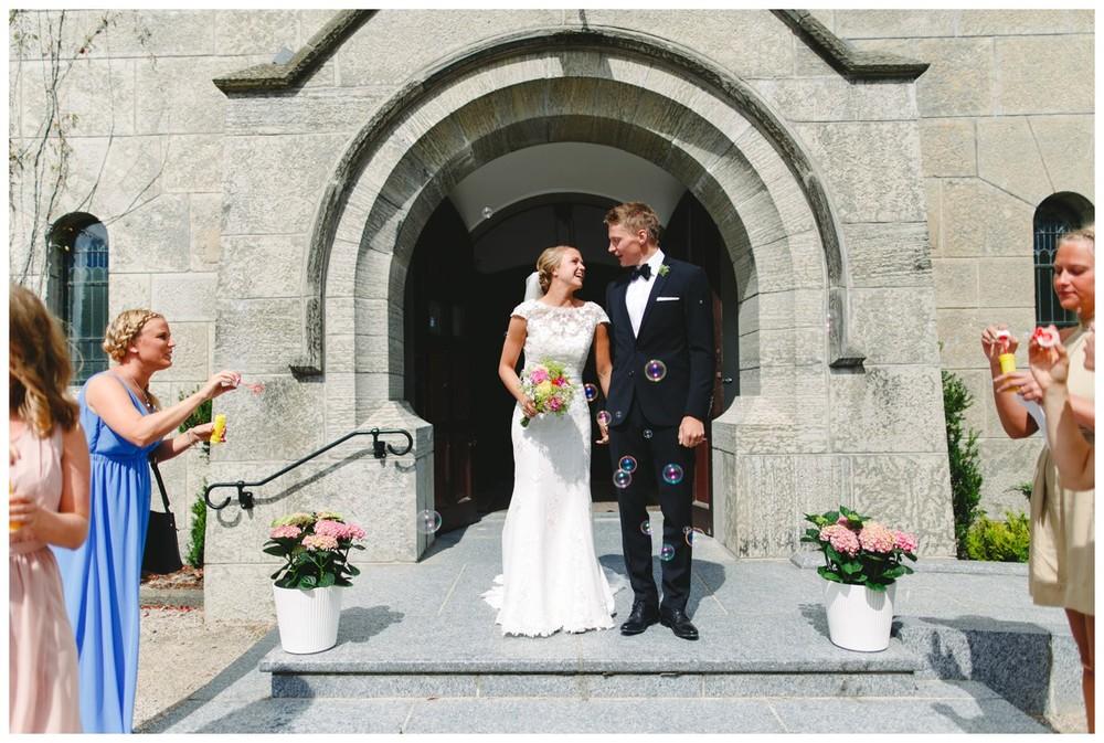 ingridogerik_0541_wedding photographer norway.jpg