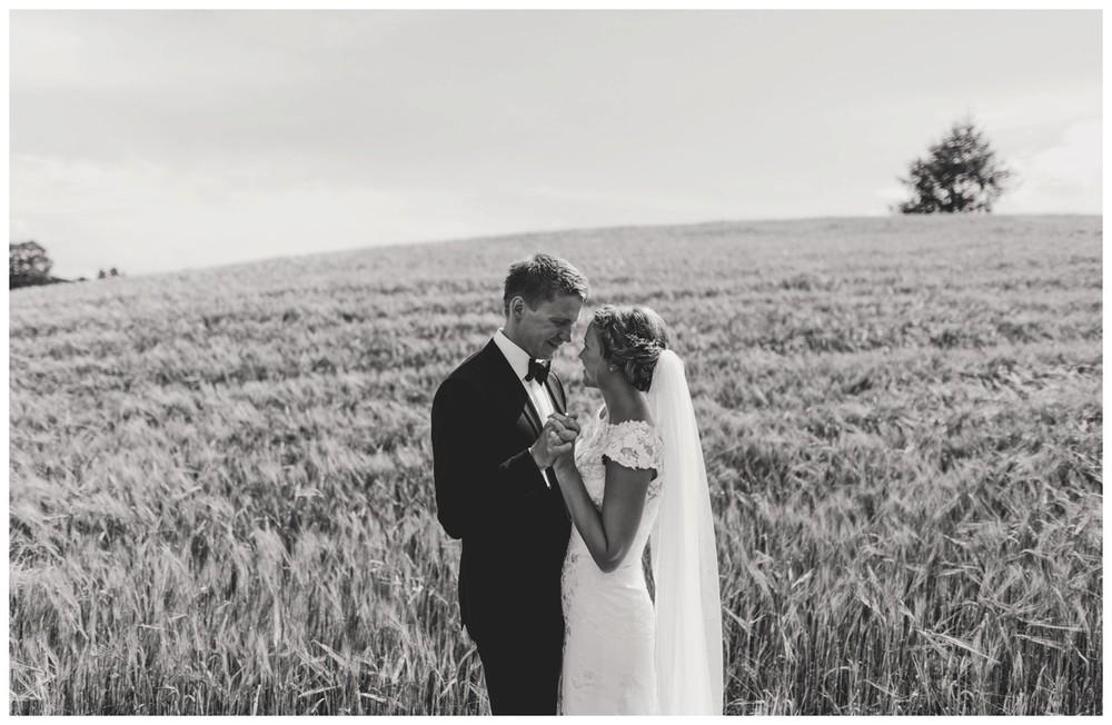 ingridogerik_0950-Edit_bw_wedding photographer norway.jpg