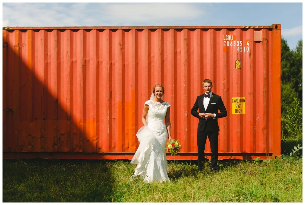 ingridogerik_1096_wedding photographer norway.jpg