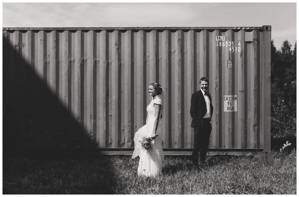 ingridogerik_1121_bw_wedding photographer norway.jpg