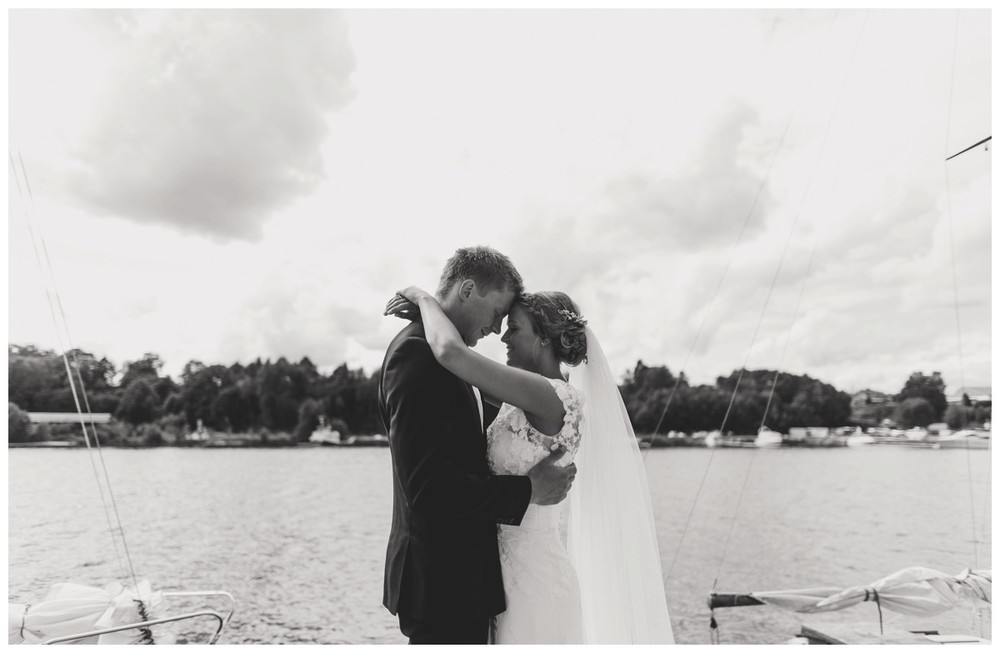 ingridogerik_1240_bw_wedding photographer norway.jpg