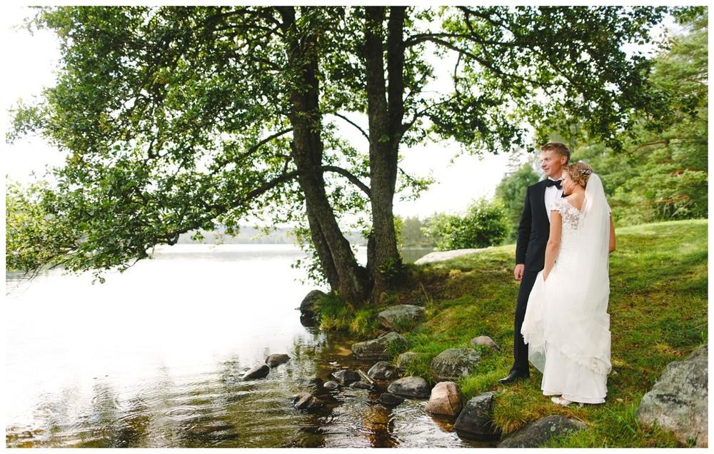 ingridogerik_1521_wedding photographer norway.jpg