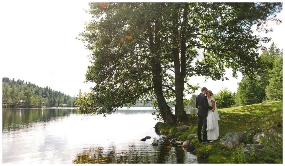 ingridogerik_1531_wedding photographer norway.jpg