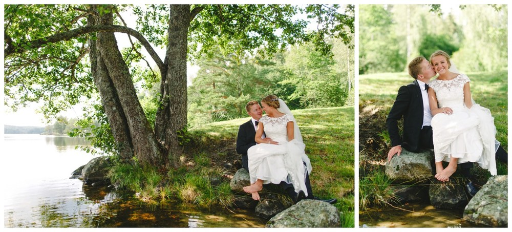 ingridogerik_1549_wedding photographer norway.jpg
