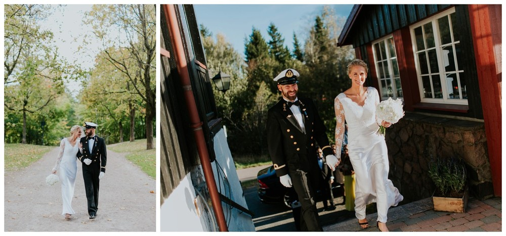 _MG_6759_wedding photographer norway.jpg