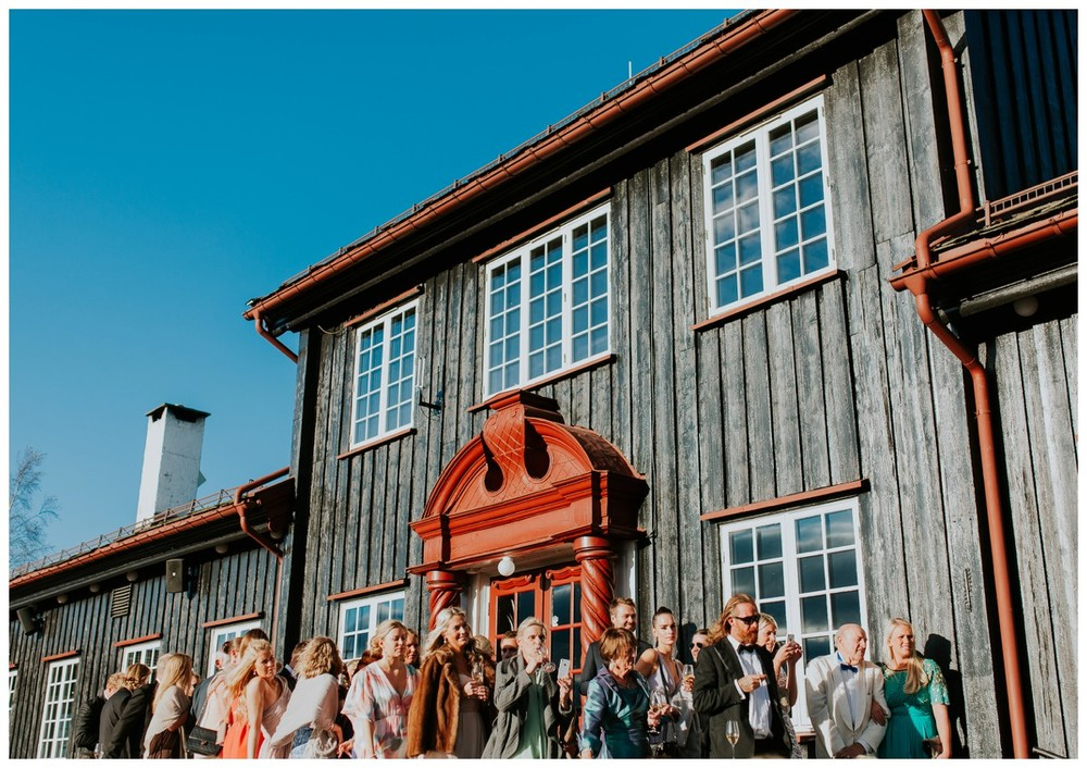 _MG_6920_wedding photographer norway.jpg
