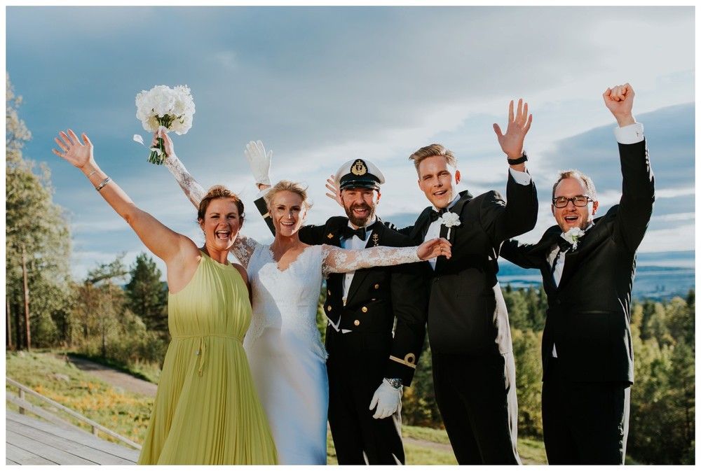 _MG_6952_wedding photographer norway.jpg