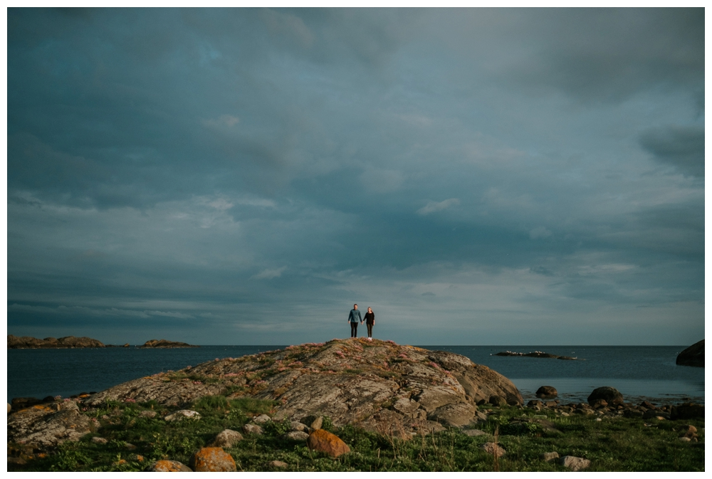 meretheoglars_mai16_0516_couple photographer norway.jpg