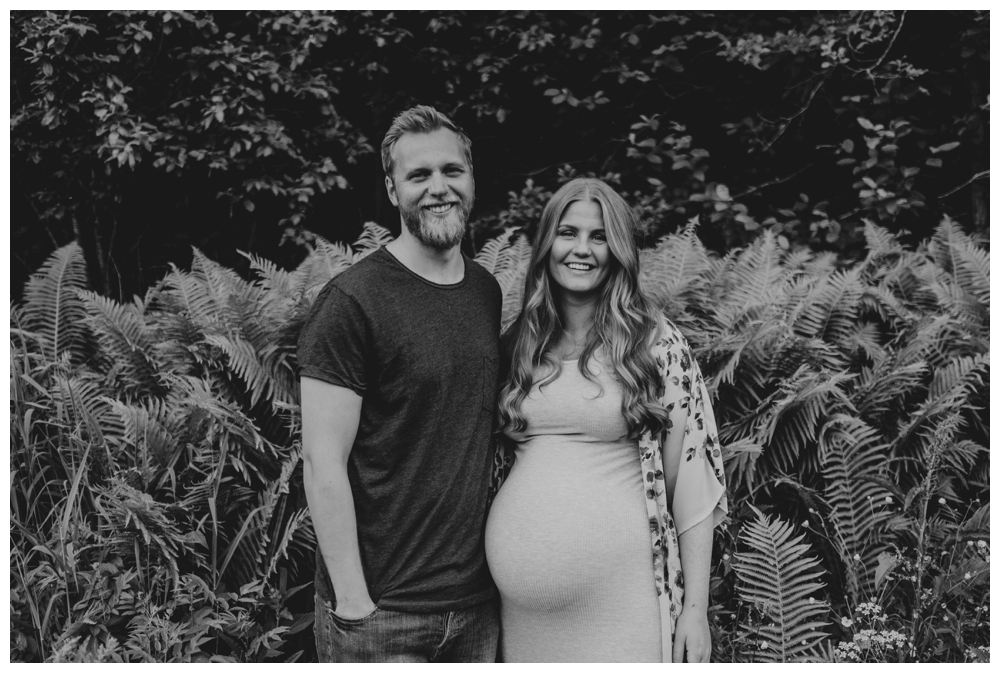 anette_juni2016_0165_maternity-gravid-fotograf.jpg