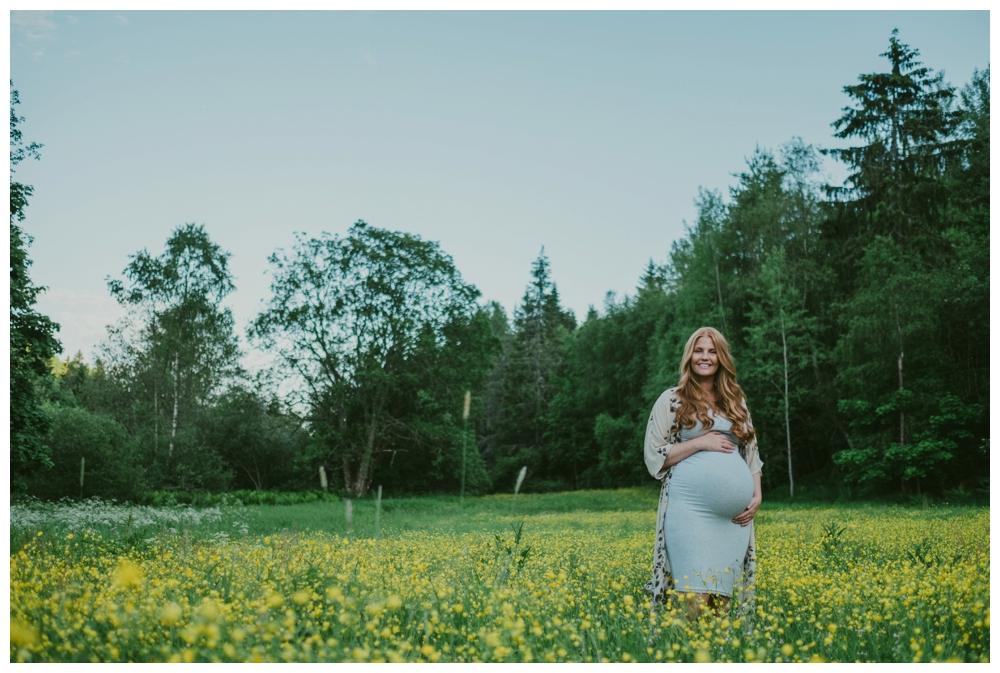anette_juni2016_0155_maternity-gravid-fotograf.jpg