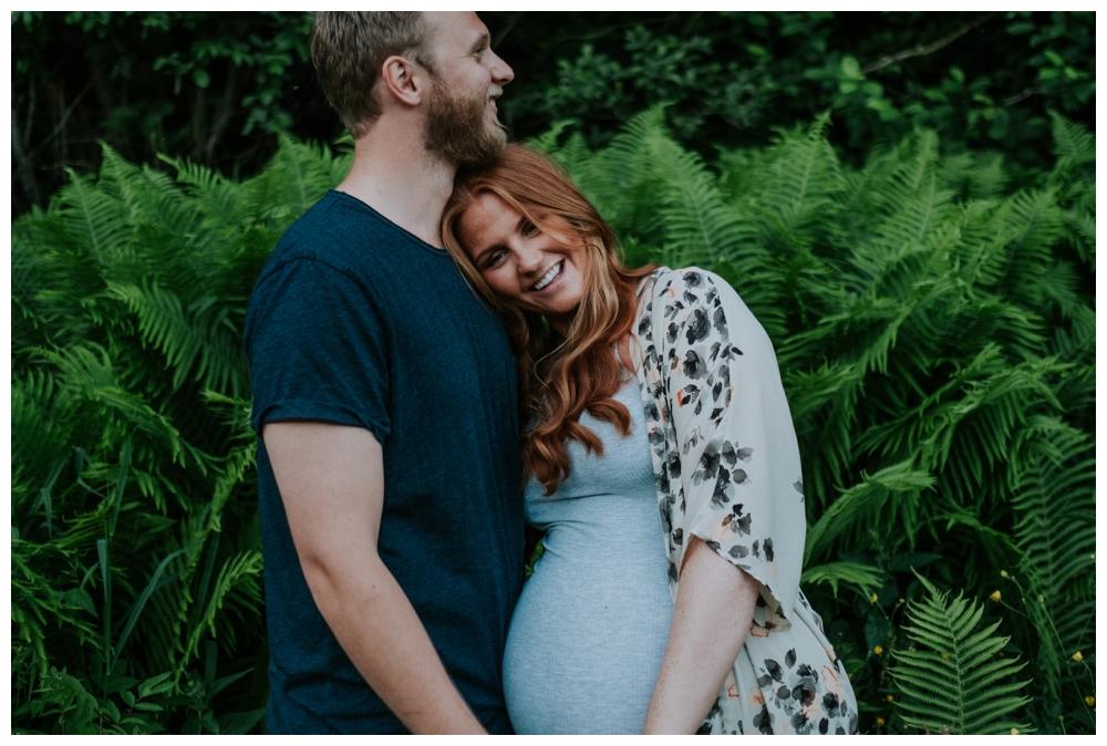 anette_juni2016_0176_maternity-gravid-fotograf.jpg