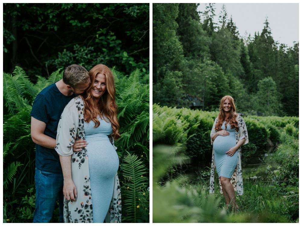 anette_juni2016_0191_maternity-gravid-fotograf.jpg