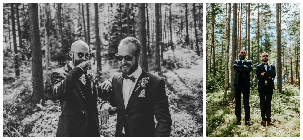 therese+thomas_juli2016_1659_wedding photographer norway.jpg
