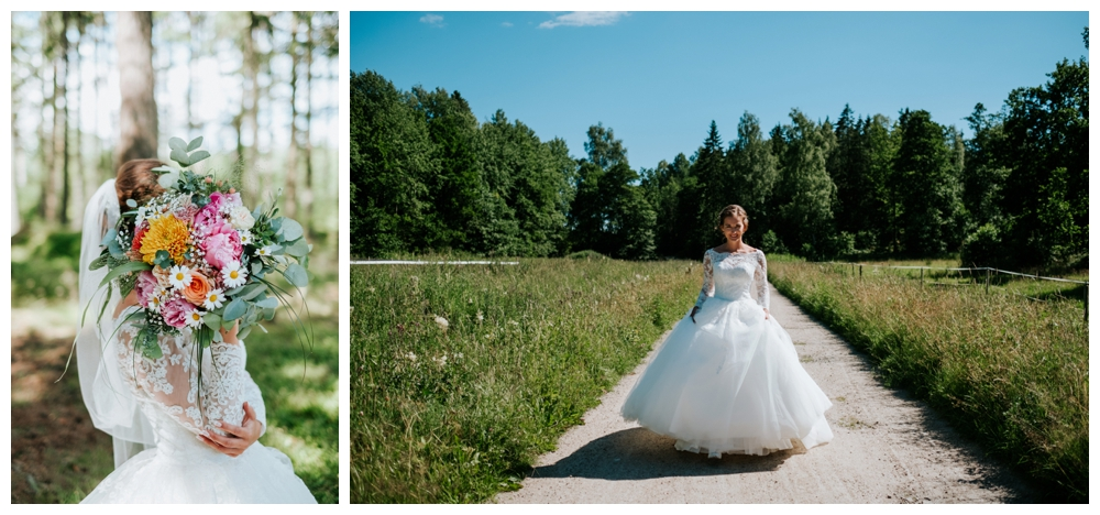 therese+thomas_juli2016_1695_wedding photographer norway.jpg