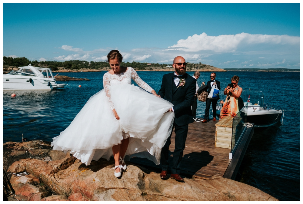therese+thomas_juli2016_2047_wedding photographer norway.jpg