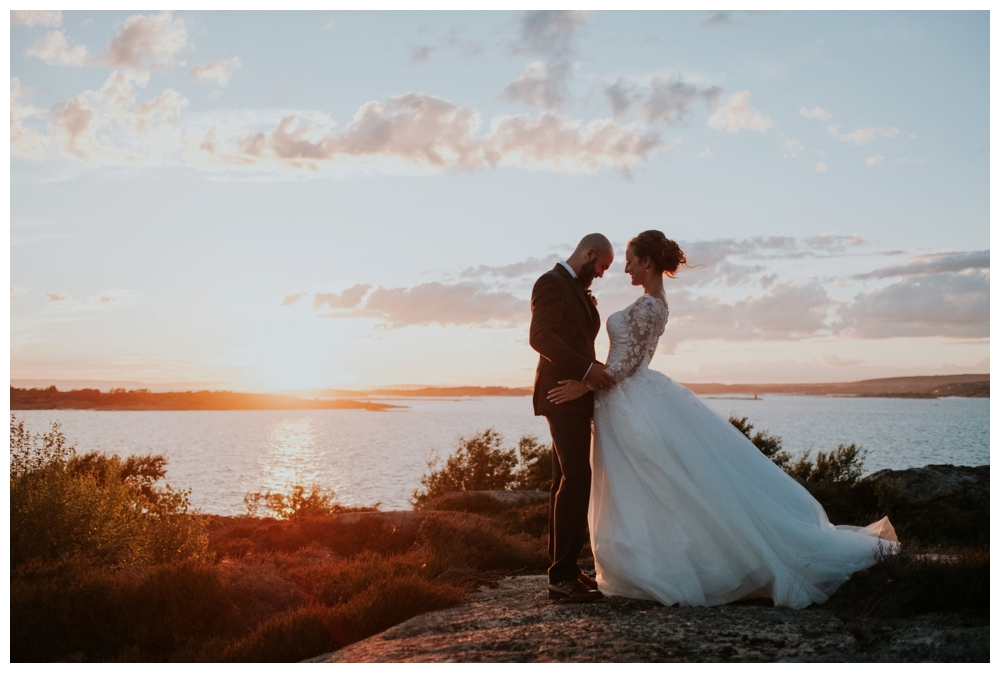 therese+thomas_juli2016_3073_wedding photographer norway.jpg