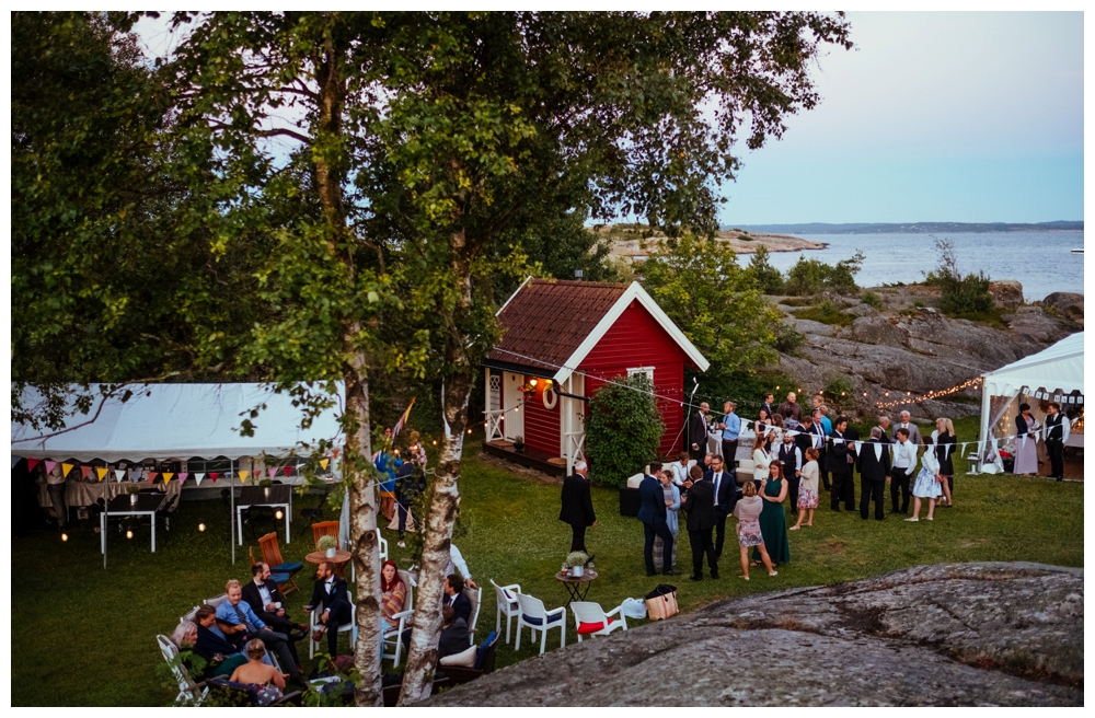 therese+thomas_juli2016_3377_wedding photographer norway.jpg