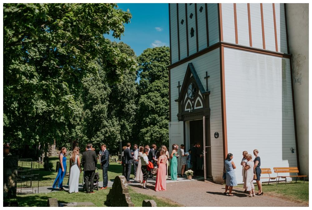 bjorgmargrethe+marius_0085_wedding stavern vestfold.jpg