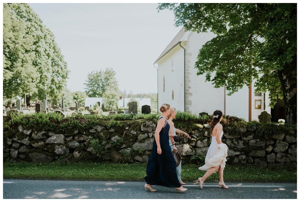 bjorgmargrethe+marius_0161_wedding stavern vestfold.jpg