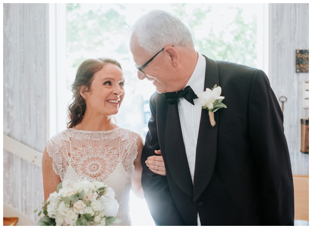 bjorgmargrethe+marius_0219_wedding stavern vestfold.jpg