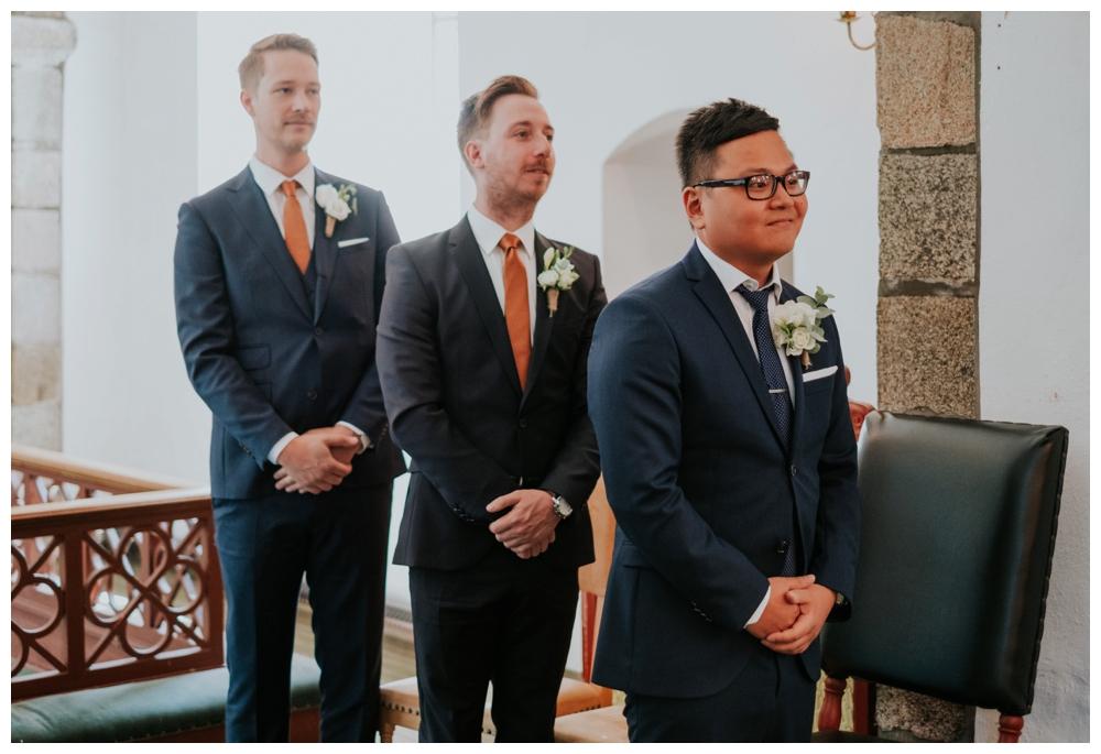 bjorgmargrethe+marius_0231_wedding stavern vestfold.jpg