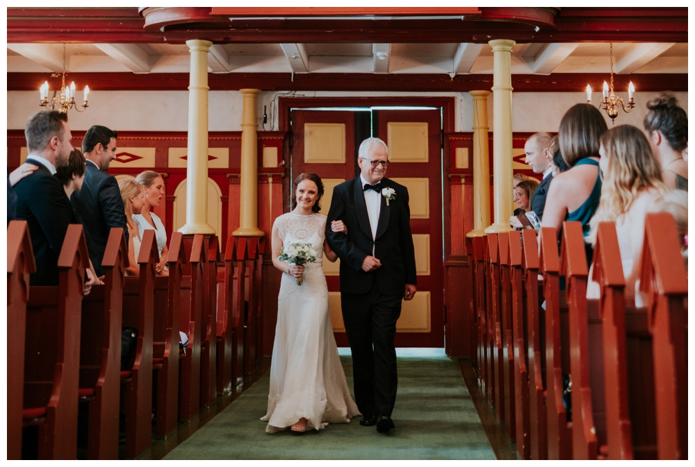 bjorgmargrethe+marius_0251_wedding stavern vestfold.jpg