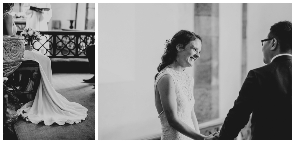 bjorgmargrethe+marius_0342_wedding stavern vestfold.jpg