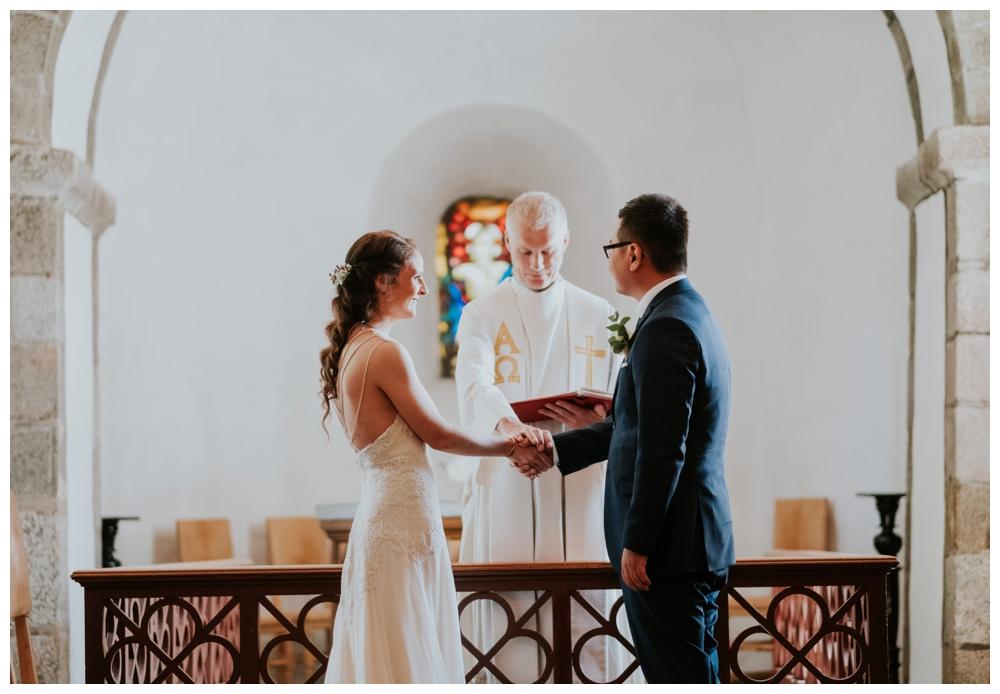 bjorgmargrethe+marius_0412_wedding stavern vestfold.jpg
