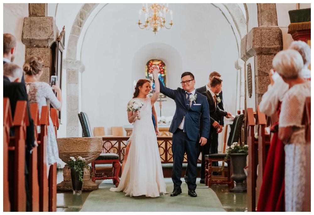 bjorgmargrethe+marius_0499_wedding stavern vestfold.jpg