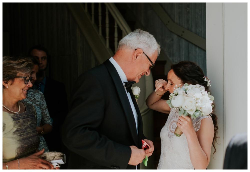 bjorgmargrethe+marius_0563_wedding stavern vestfold.jpg