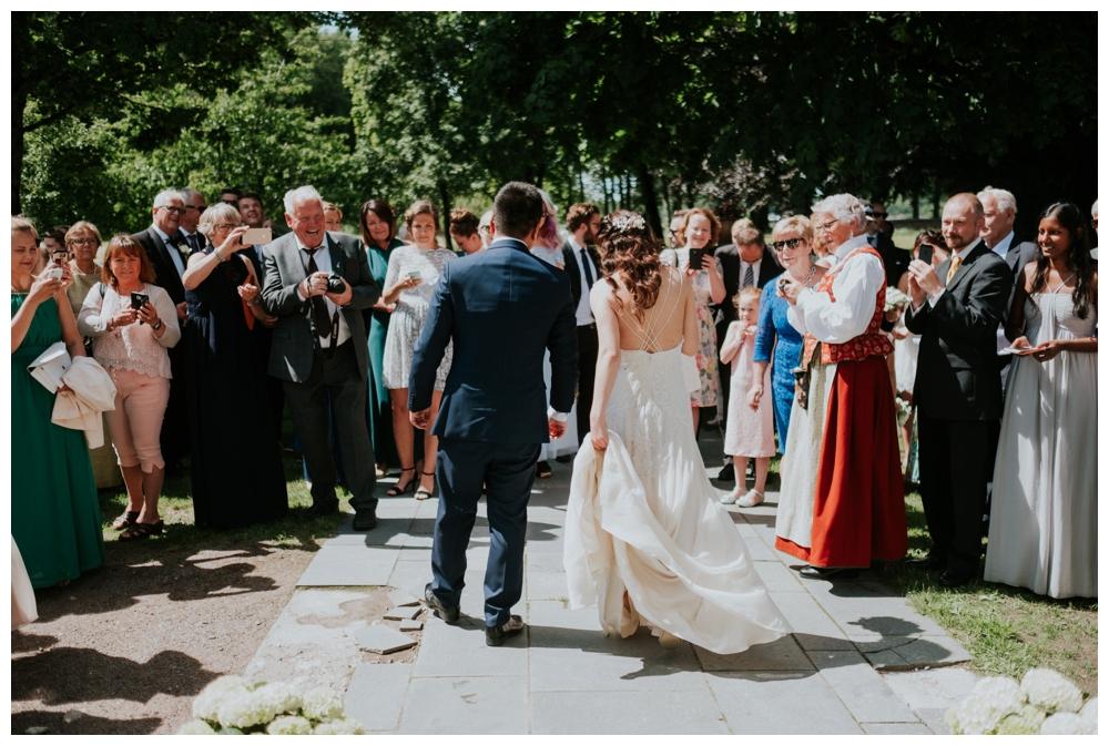 bjorgmargrethe+marius_0708_wedding stavern vestfold.jpg
