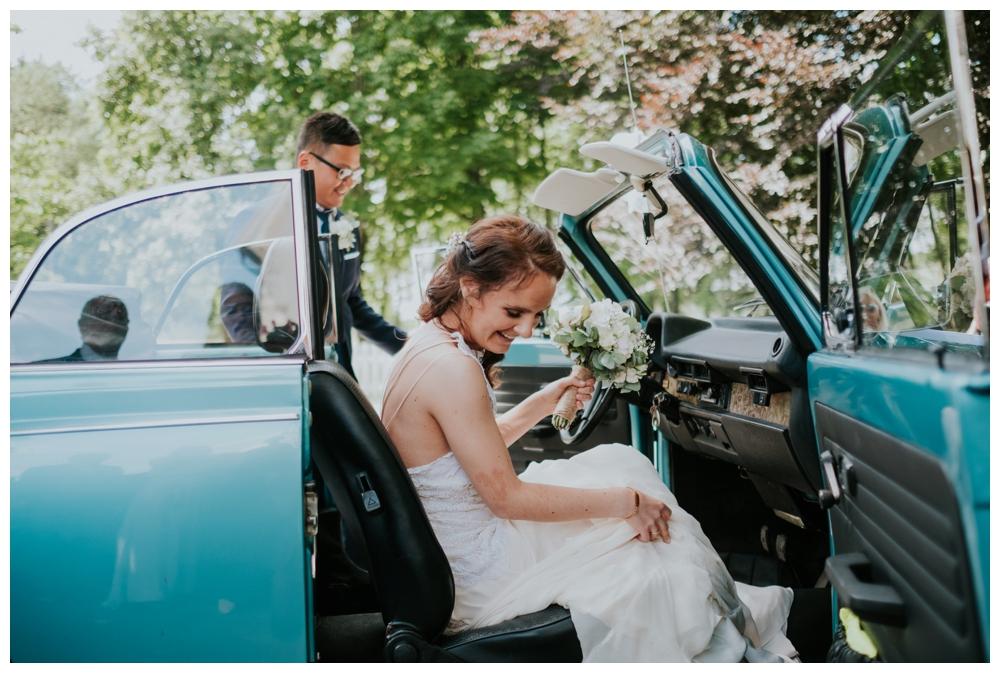 bjorgmargrethe+marius_0757_wedding stavern vestfold.jpg