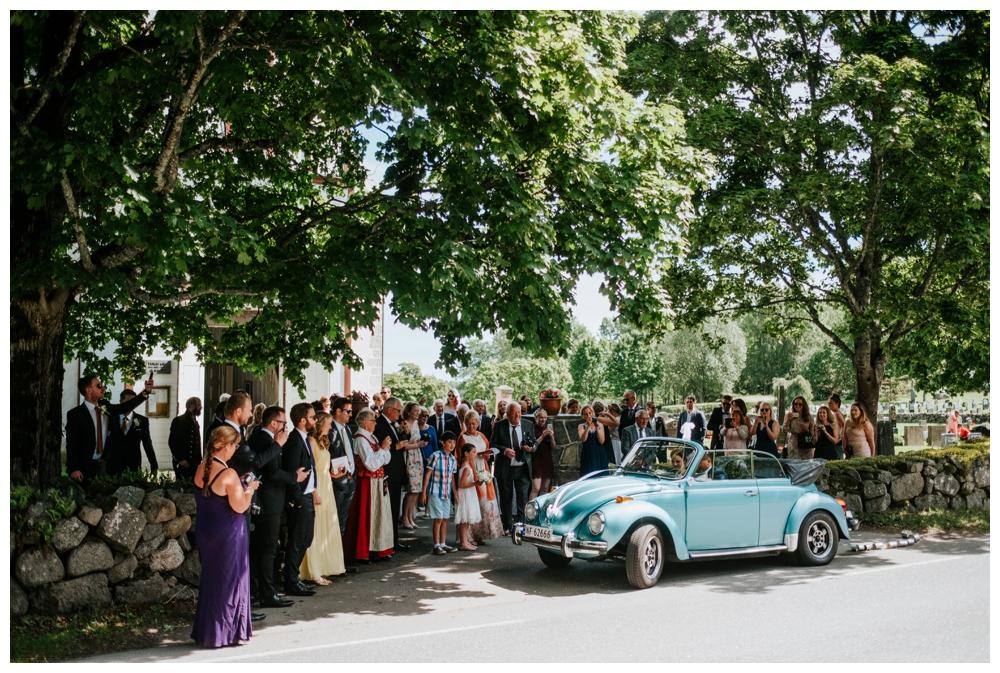 bjorgmargrethe+marius_0763_wedding stavern vestfold.jpg