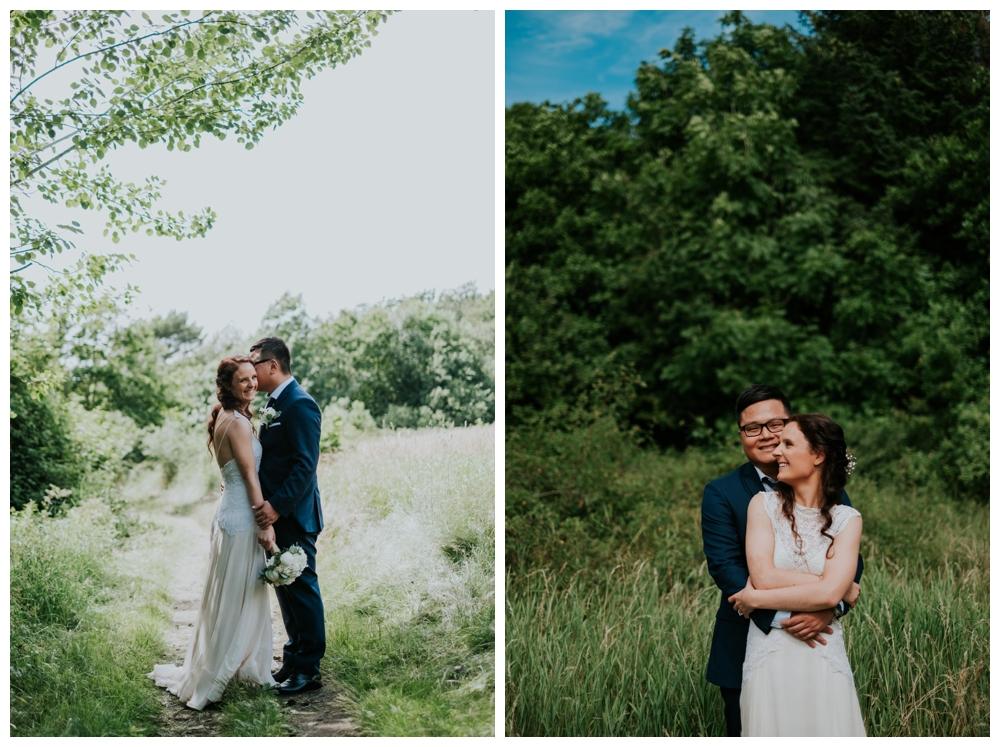 bjorgmargrethe+marius_1057_wedding stavern vestfold.jpg