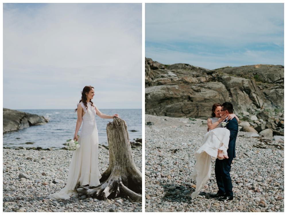 bjorgmargrethe+marius_1315_wedding stavern vestfold.jpg