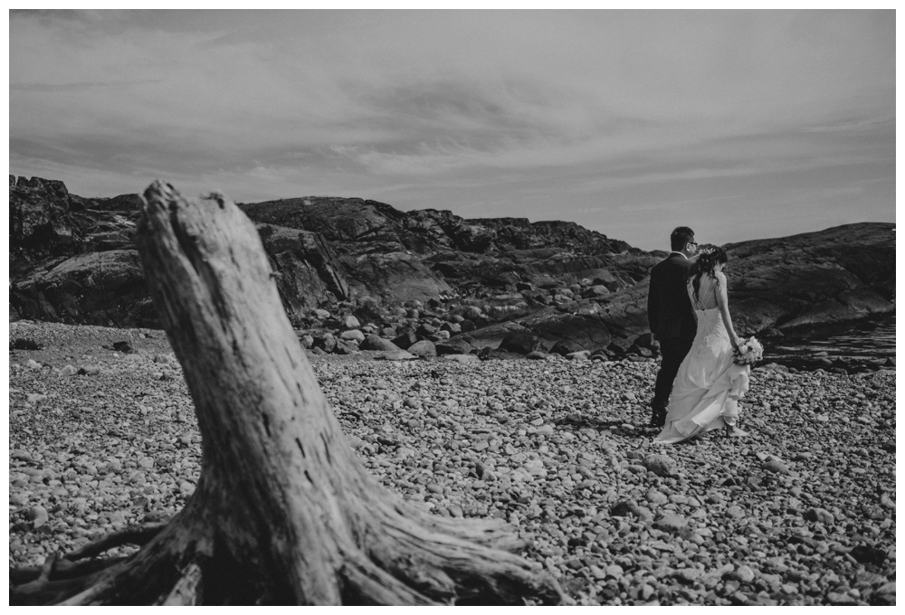 bjorgmargrethe+marius_1334_wedding stavern vestfold.jpg