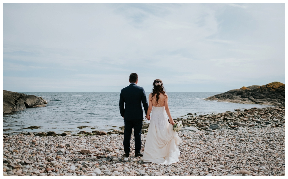bjorgmargrethe+marius_1340_wedding stavern vestfold.jpg