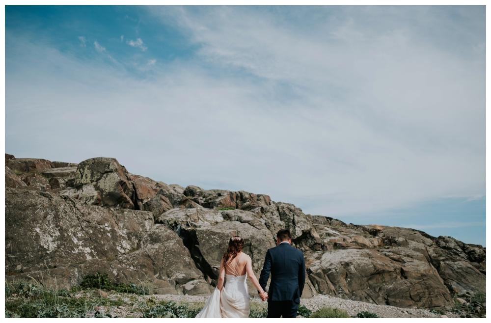 bjorgmargrethe+marius_1485_wedding stavern vestfold.jpg