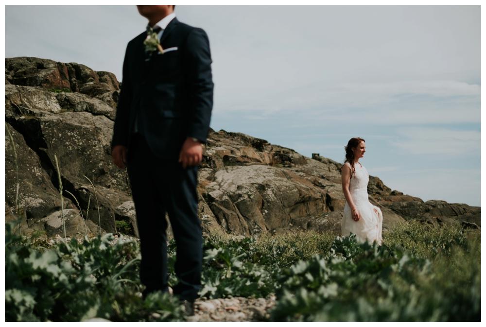 bjorgmargrethe+marius_1499_wedding stavern vestfold.jpg