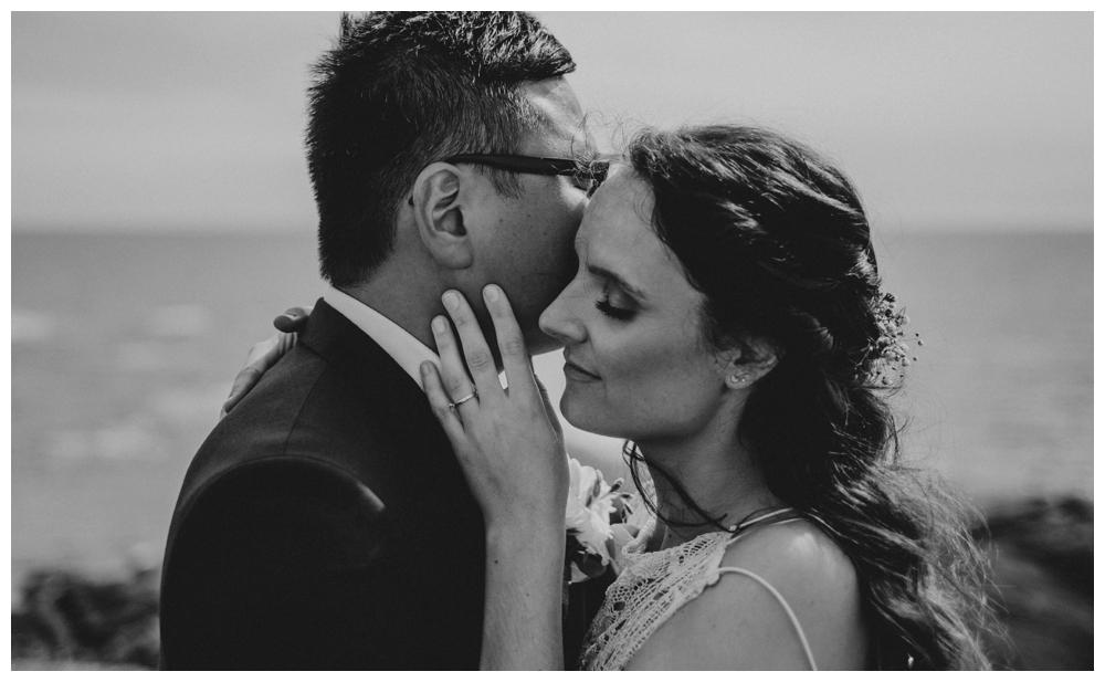 bjorgmargrethe+marius_1553_wedding stavern vestfold.jpg