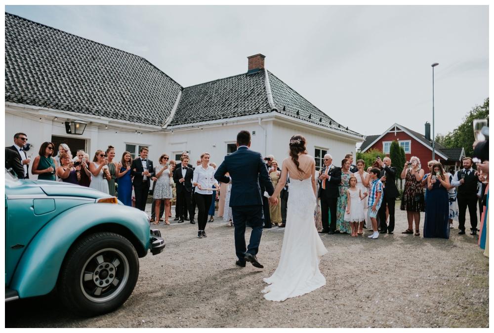 bjorgmargrethe+marius_1650_wedding stavern vestfold.jpg