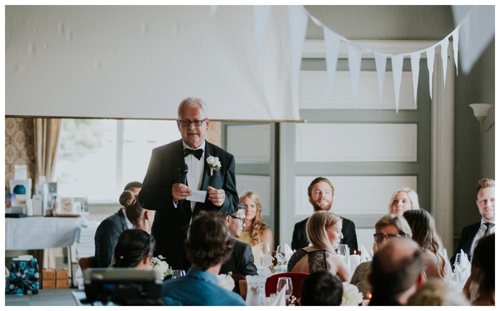 bjorgmargrethe+marius_1790_wedding stavern vestfold.jpg