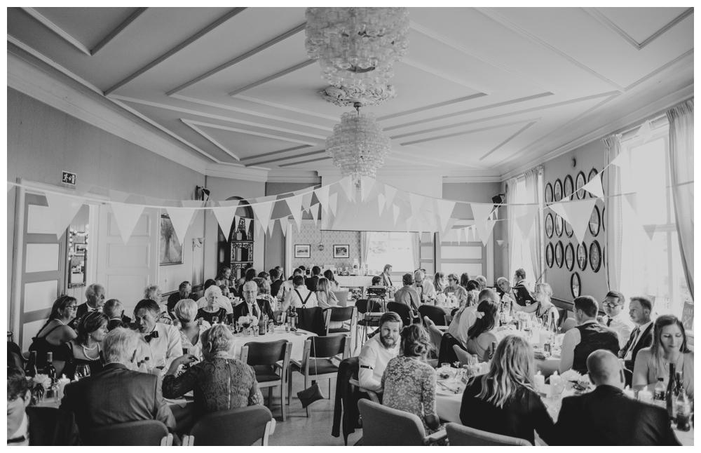 bjorgmargrethe+marius_1855_wedding stavern vestfold.jpg