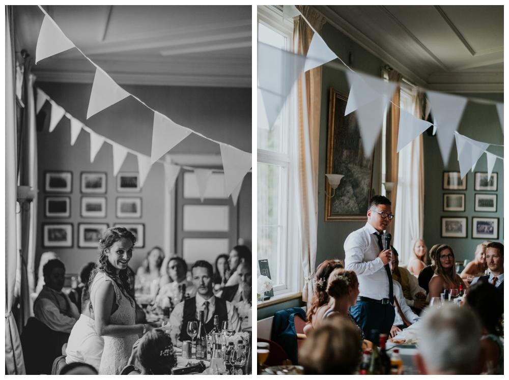 bjorgmargrethe+marius_1870_wedding stavern vestfold.jpg