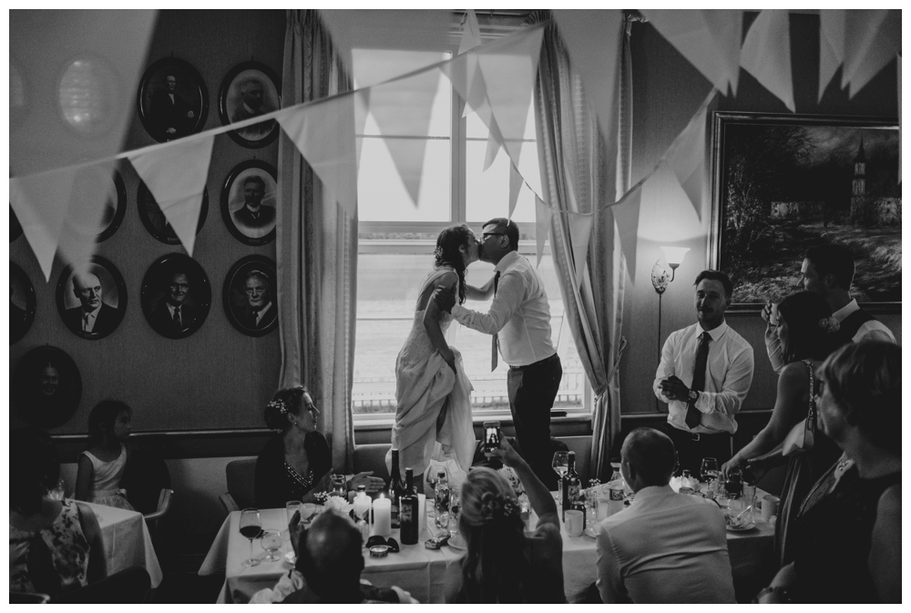 bjorgmargrethe+marius_2571_wedding stavern vestfold.jpg