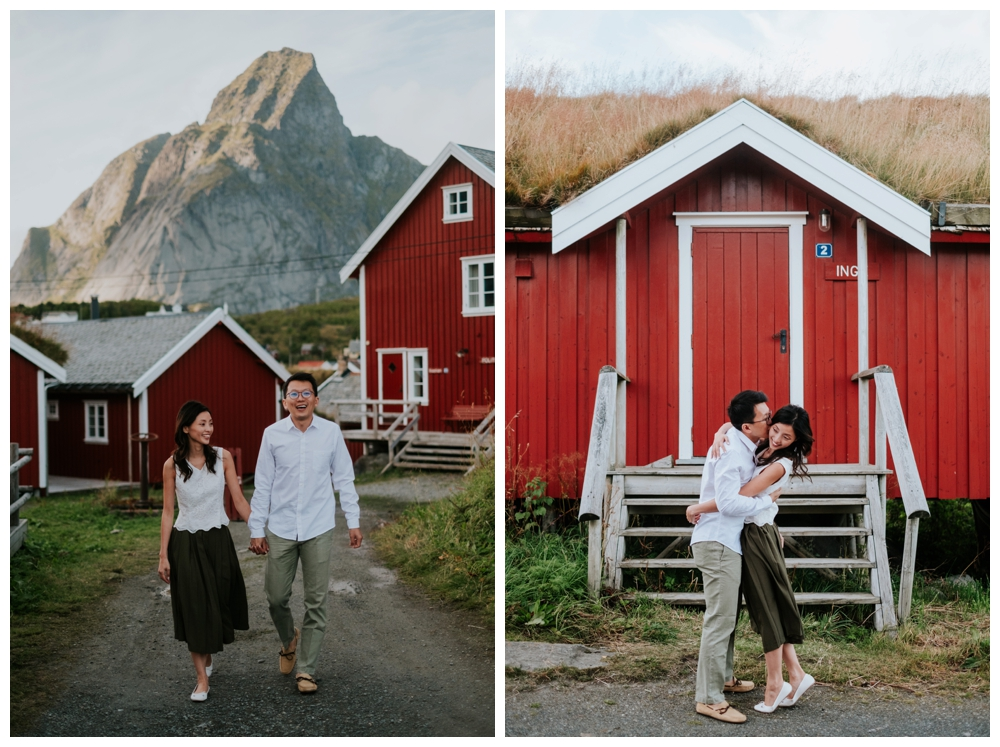 wedding elopement lofoten norway giskehaug_0004.jpg