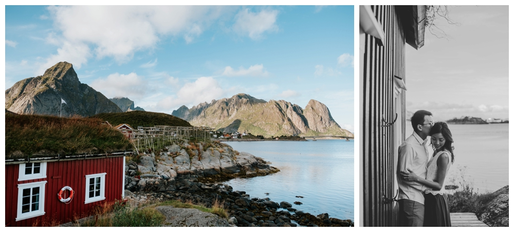 wedding elopement lofoten norway giskehaug_0007.jpg